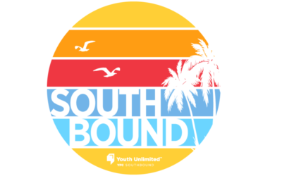 Southbound Featured Image