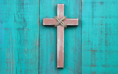 Spiritual Care Featured Image