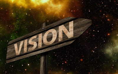 YouthVision Featured Image