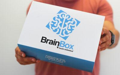 BrainBox Featured Image