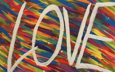 YFC Paints! Featured Image