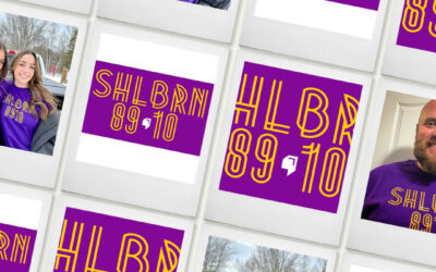 8910 Shirts for Shelburne Featured Image