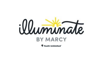 Illuminate Youth Featured Image
