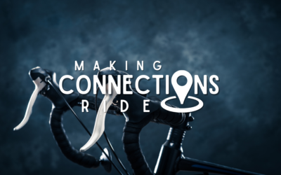Making Connections Ride Featured Image