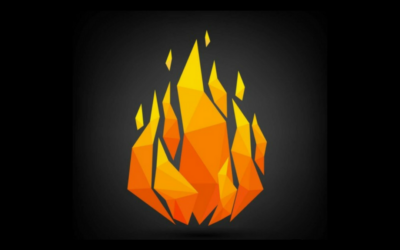 CampFire Featured Image