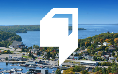 YFC Parry Sound Featured Image