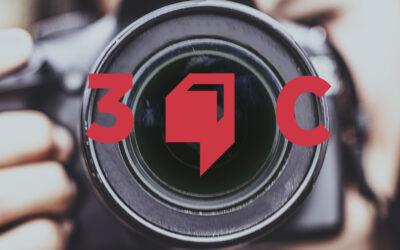 3C Featured Image