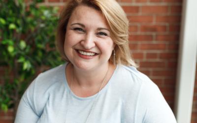 Cheryl Ann Gundry-White Featured Image