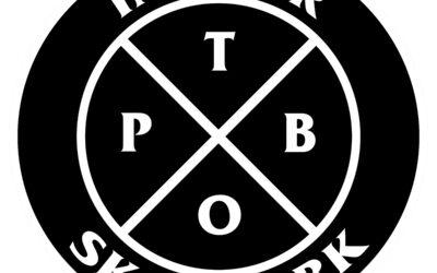 PTBO Indoor Skatepark Featured Image