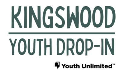 Kingswood Drop-In Featured Image