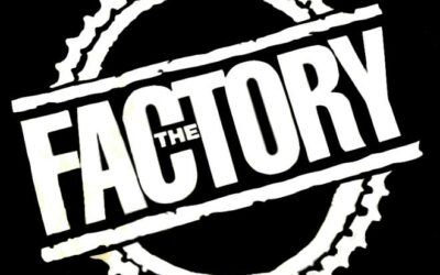 The Factory Drop-In Featured Image