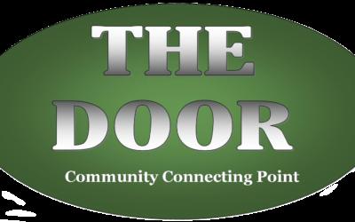 The Door Drop-In Featured Image