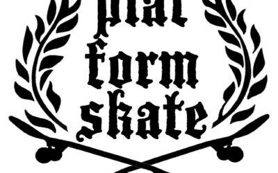 Platform Skate Featured Image