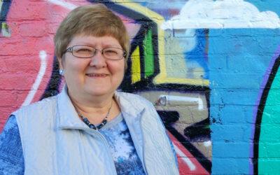 Ruth Sullivan Featured Image