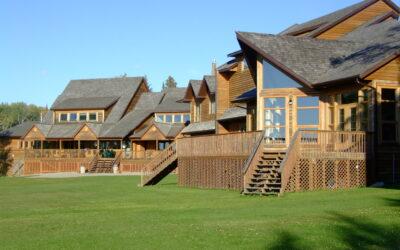 Camp Cedarwood Featured Image