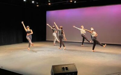 YFC Continues Outreach Through Dance Featured Image