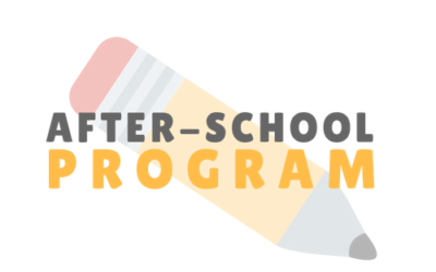 After School Program Featured Image